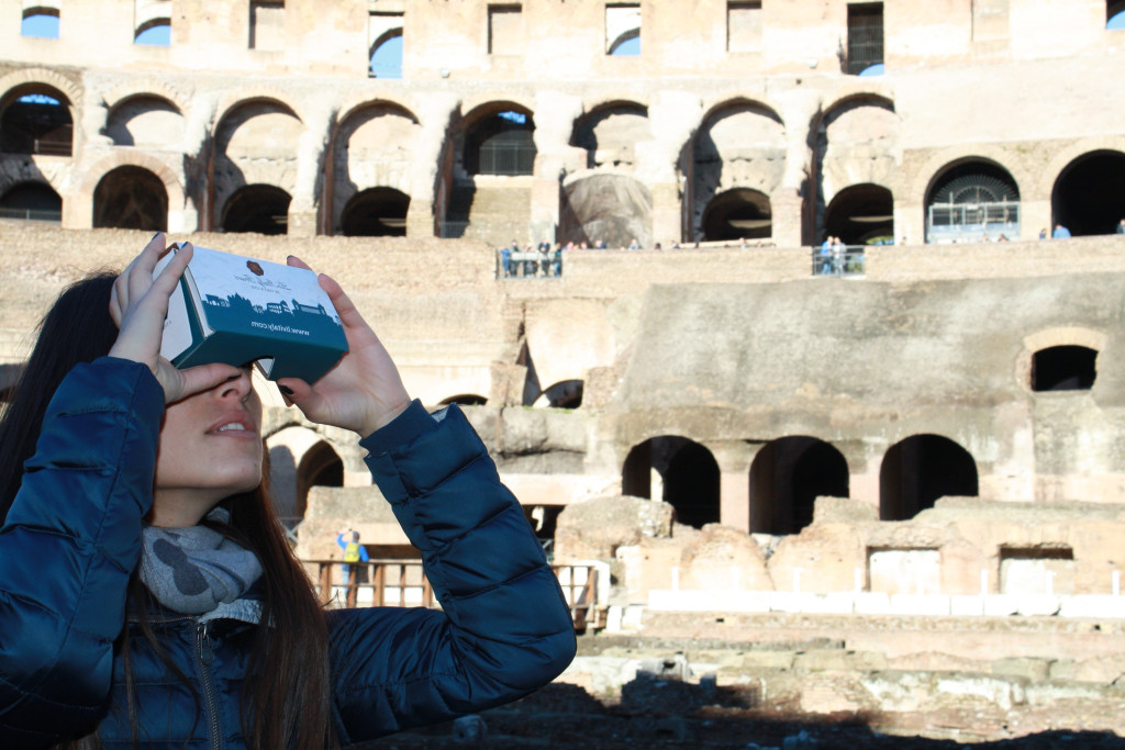 Group Full Day Wine Tours Rome