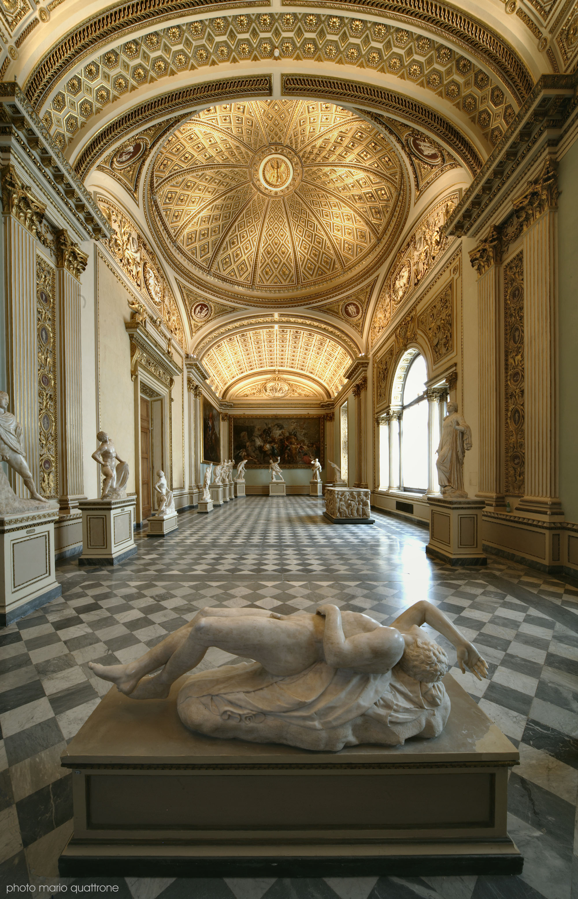 Private uffizi gallery tour florence livitaly florence tours