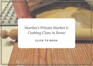 marilee_cooking_class_livitaly