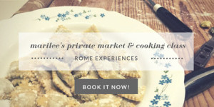 marilee_cooking_class_rome_blog_post