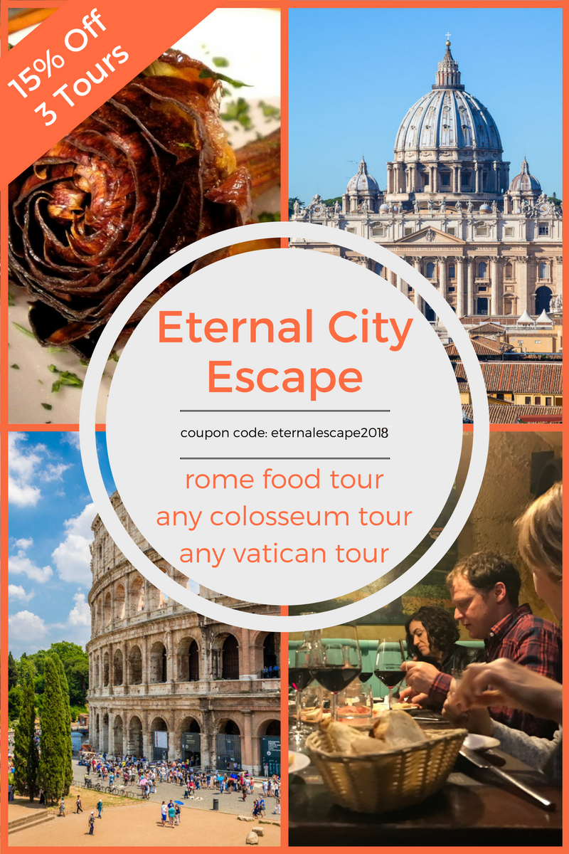 Eternal-City-Escape-2018