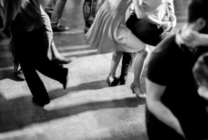 10 weird laws in Italy - no dancing