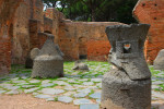 Private Ostia Antica Tour From Rome Half Day Trip