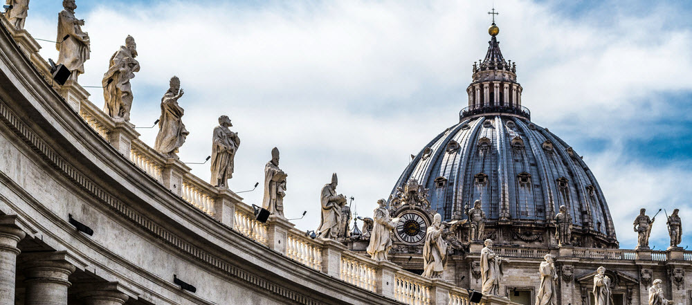 small-group-vatican-tour-secret-rooms