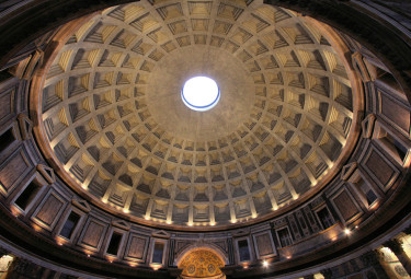 Heart Of Rome Private Walking Tour