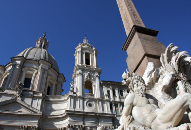 Rome Photography Tour and Class