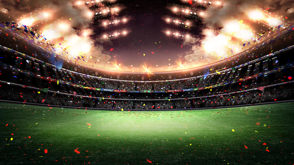 Top 5 soccer stadiums in italy livitaly tours - Soccer stadium hd ...