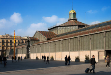 Barcelona Picasso Tour with Fine Arts School Exclusive Access-Small Group