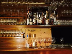10 Best Wine Bars in Rome | Top tips | Livitaly Tours